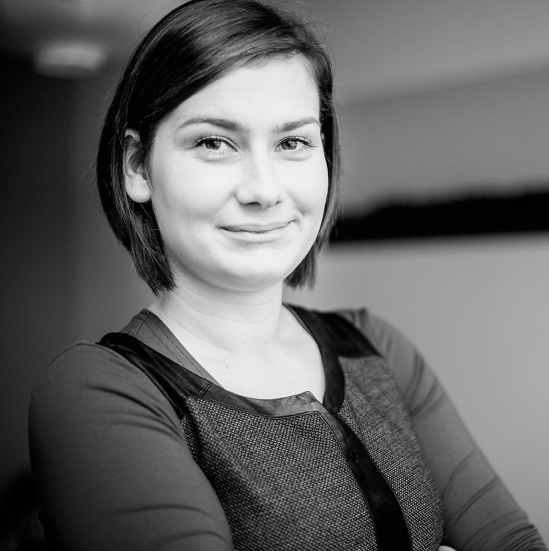 Katarzyna Osadnik Położna Doradca Laktacyjny
