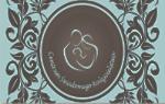 Centrum Świadomego Rodzicielstwa Mikołów